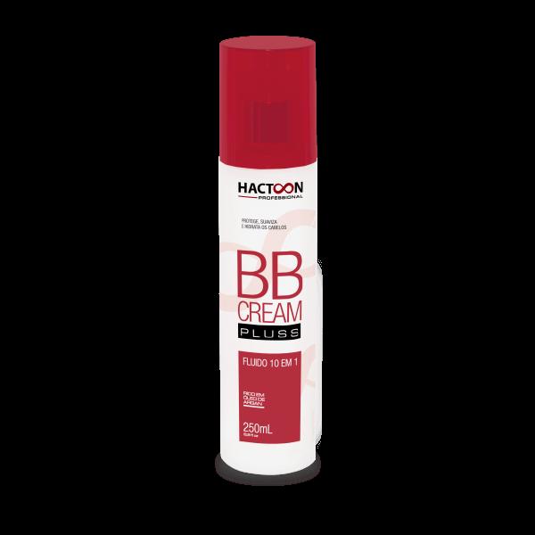 BB Cream 10x1 250 ml