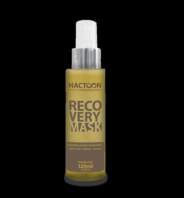 Recovery Mask Hydrat 125 ml