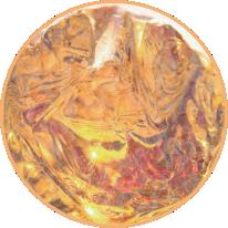 Queratina Hidrolisada
