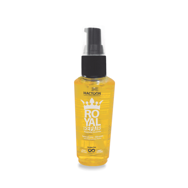 Royal Repair 30 ml