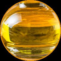 Blend de óleos